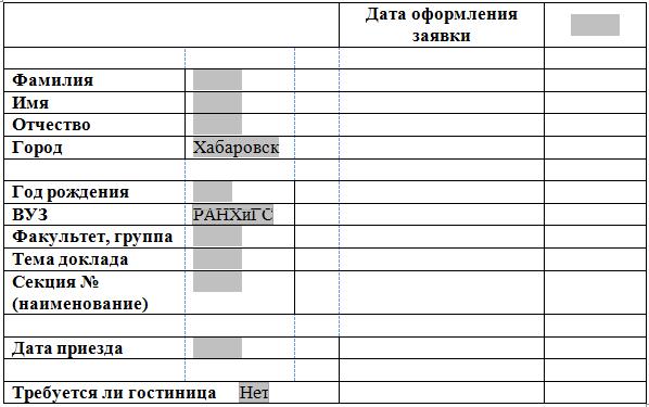 WordForma1