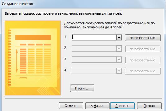 Access6